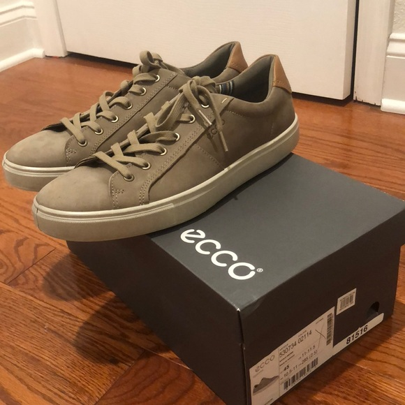ecco kyle sneaker mens gold Sale,up to